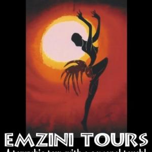 emzini